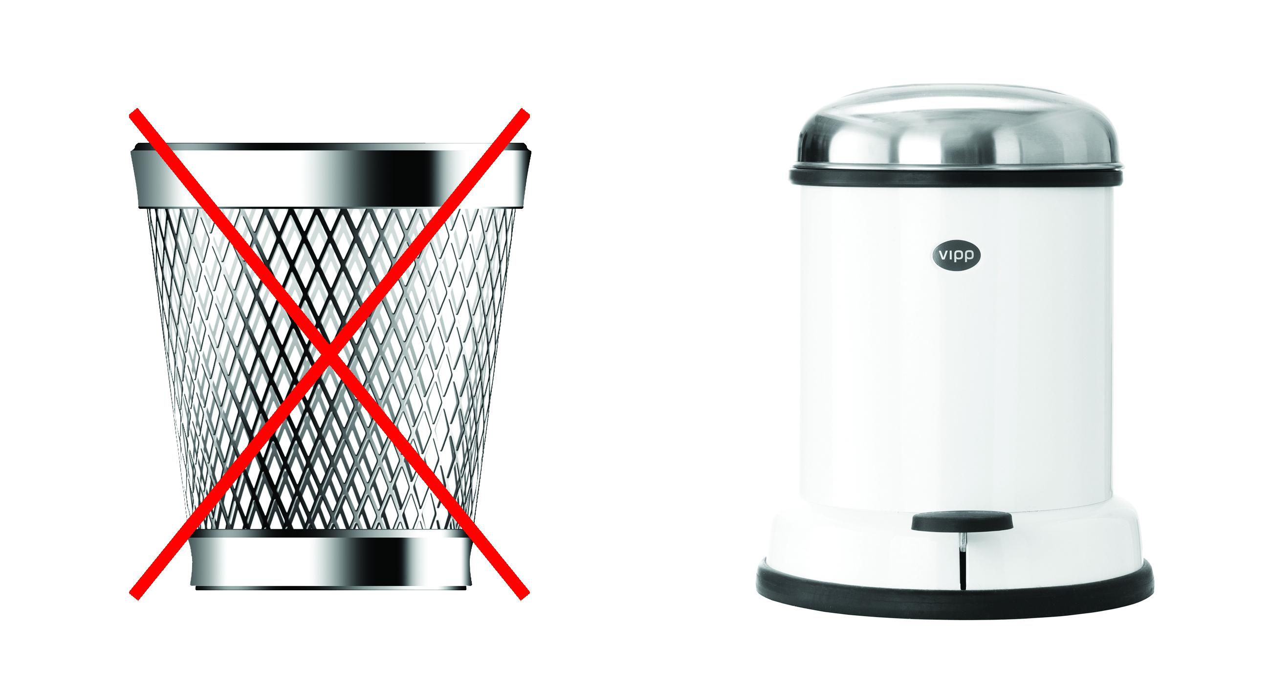 Dänisches DIgital Design