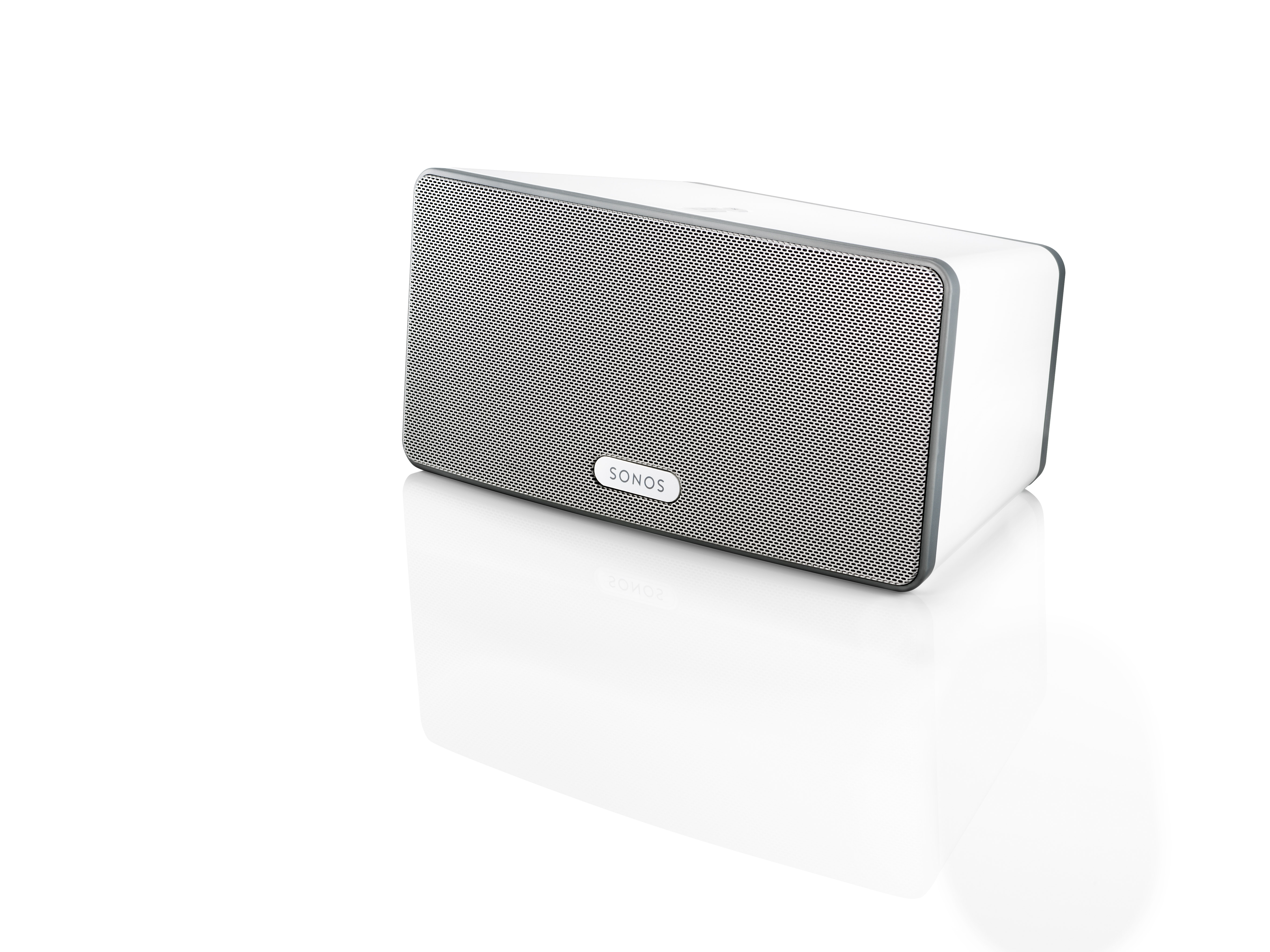 Sonos Play 3 Neues Modell