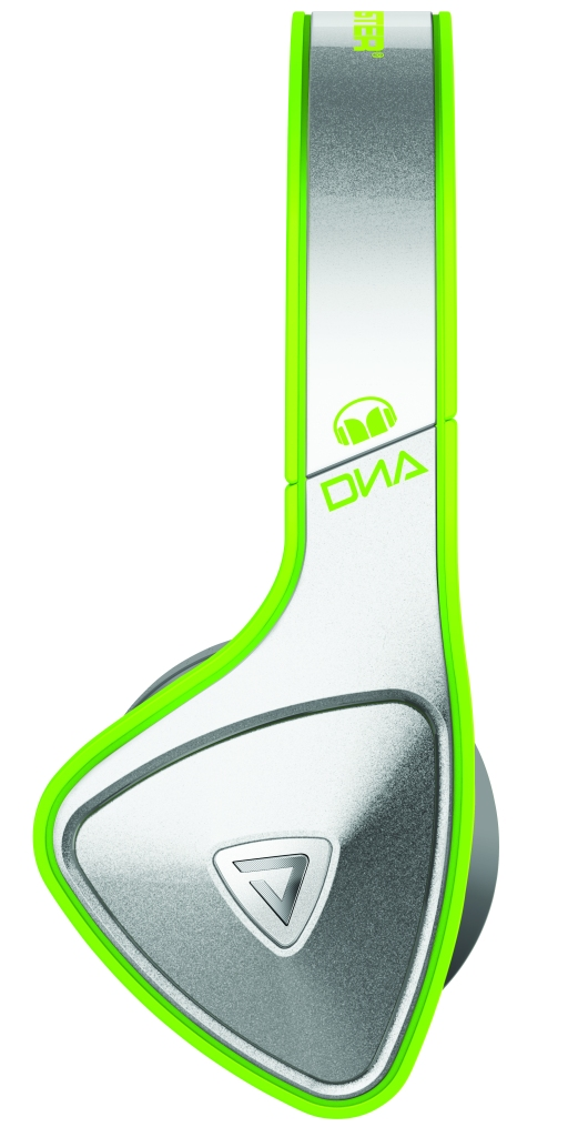 DNA_On-Ear_Neon Green (2)